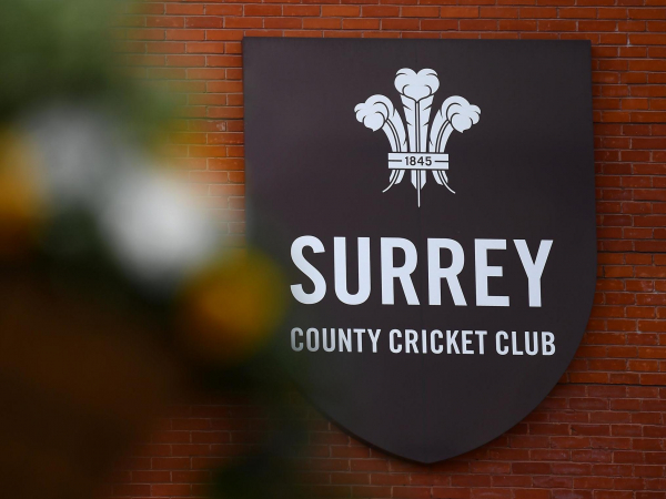 County cricket facing tough decisions over whether to return in 2020, Alec Stewart claims
