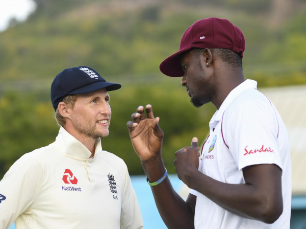 England and West Indies hopeful of meeting this summer as cricket prepares for life after lockdown