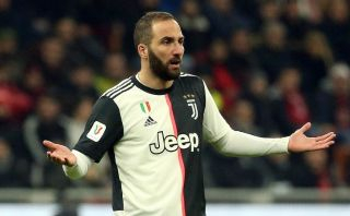 Wolves and Newcastle could offer transfer escape to Juventus misfit