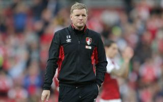 Bournemouth confirm player has tested positive for coronavirus