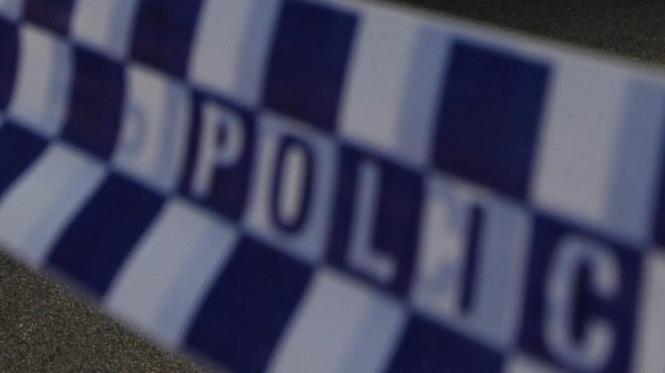 Man found outside Jane Brook home with stab wounds