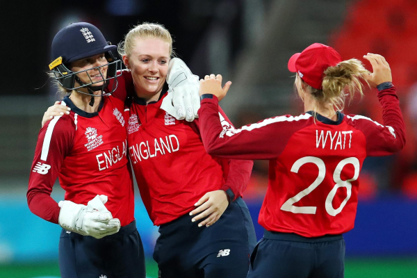 England Women hopeful of playing behind-closed-doors matches this summer