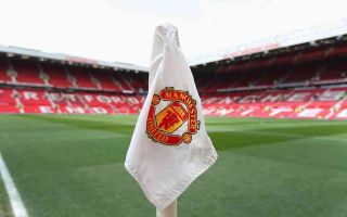 Man United transfer news: Winger keen on PL move, Red Devils might be able to offload flop and Pogba swap deal