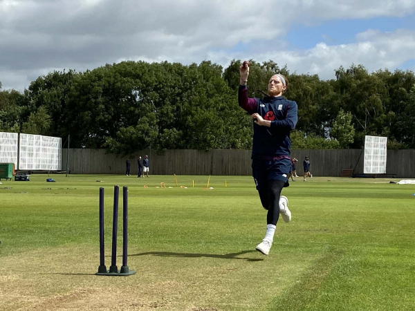 Ben Stokes to captain England as Joe Root misses first West Indies Test due to birth of second child