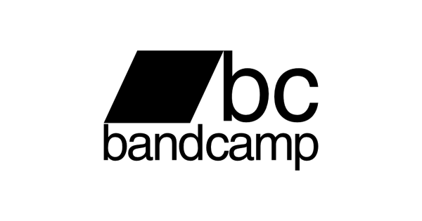 Bandcamp pledges to donate 100 percent of company revenue to NAACP on June 19