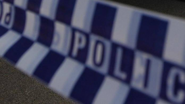 Cyclist dead after bicycle crash on Canning Highway in Attadale
