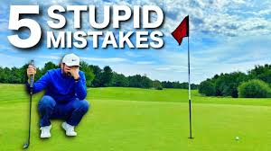 Rick Shiels: Don't Make These 5 STUPID Mistakes
