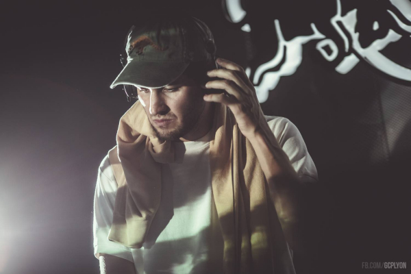 Baauer delays sophomore LP, 'PLANET'S MAD,' indefinitely amid nationwide protests