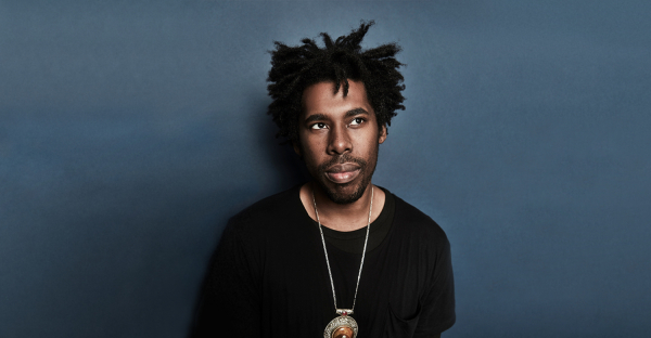 Flying Lotus shares deluxe edition of 'Flamagra' with new instrumentals