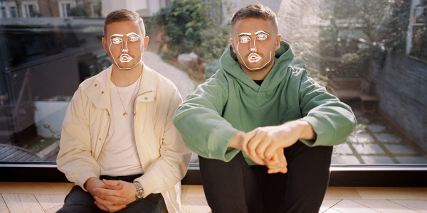 Disclosure lines up next single from upcoming LP, 'My High,' with slowthai and Aminé