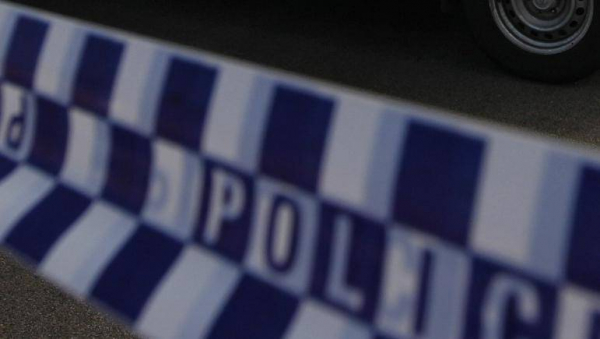 Woman charged with murder following death of man in South Hedland