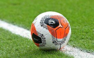 Covid-19 break means Premier League players will have an astonishingly short summer break