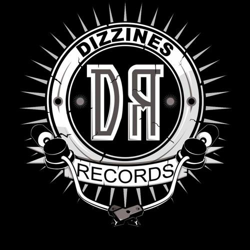 Gosize – This Is Dizziness Volume 1