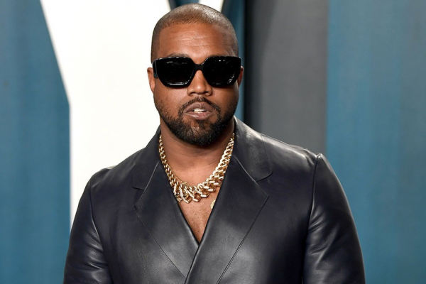 Kanye West delineates presidential platform in new interview