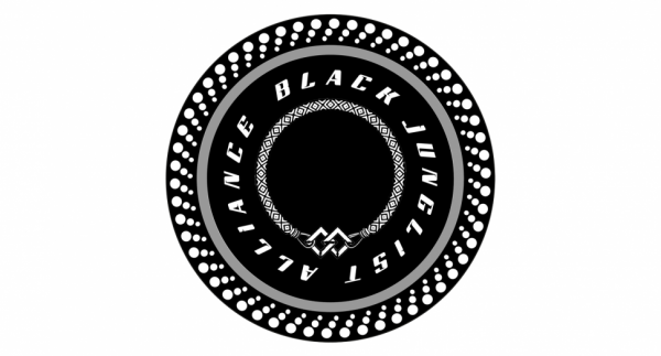 Black Junglist Alliance launches to address diversity issues in jungle and d&b
