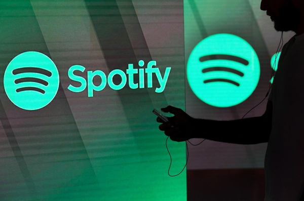 Spotify UK retires 'urban' from verbiage