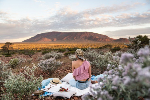Live Your Best Life And Support WA With These Unmissable Adventures
