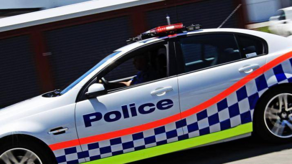 Sixth and final suspect in violent Gosnells home invasion found