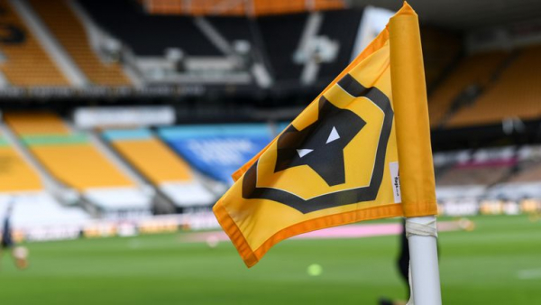 Wolves punished for breaching UEFA financial rules