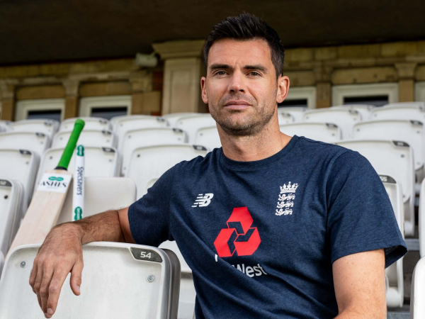 Ive still got what it takes: James Anderson dismisses England retirement talk