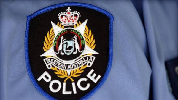 Brookdale man, 62, charged after he allegedly tried to film up 15-year-old girl's skirt in Armadale