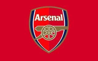 Deal done: Arsenal confirm that promising defender has joined League One side on loan