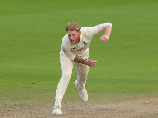 England vs Pakistan: Ben Stokes to miss remainder of Test series for family reasons