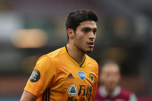 Wolves vs Olympiakos TV channel, live stream, time, team news and odds