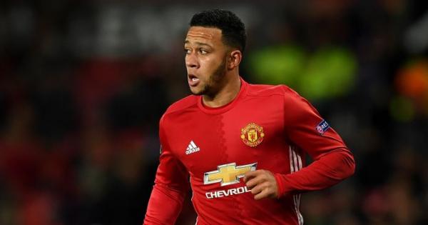 Dortmund eye Man Utd flop as Sancho replacement