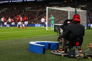 Premier League at war with Chinese broadcasters over unpaid £160m bill