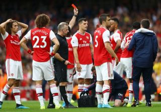 Three clubs interested in signing Arsenal midfielder this summer