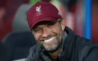 Confirmed: Liverpool announce £11.75m signing of left-back Kostas Tsimikas