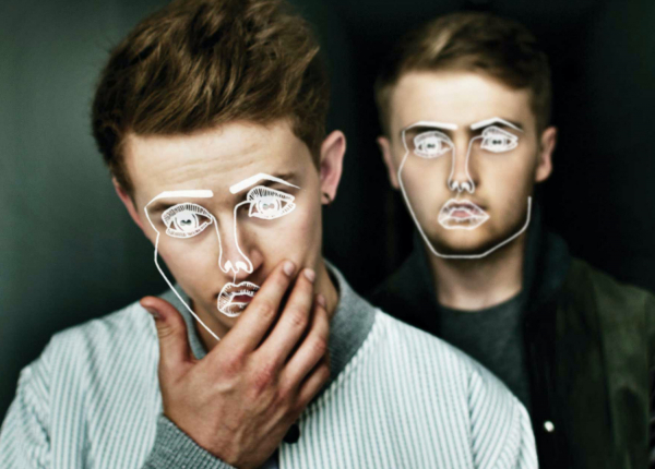 Disclosure heads up new Amazon Music playlist series, 'The Summer Sessions'