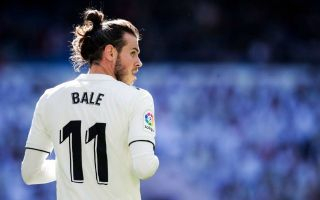 The two key factors behind Manchester United snubbing Gareth Bale transfer