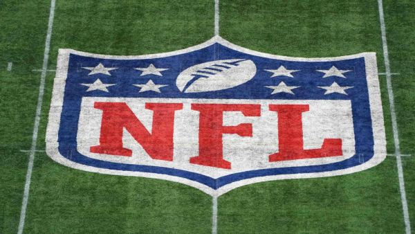 Fox willing to pay $2 billion a year for NFL package?