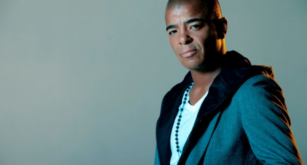 Ten people share accounts of sexual assault and misconduct against Erick Morillo in new report