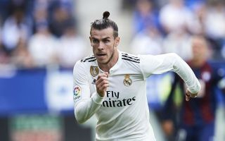 Report claims Spurs have completed the re-signing of Gareth Bale as terms agreed with Real Madrid