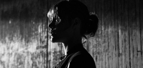 Album Review: Linn Elisabet — Fac ut Ardeat / Made to Burn