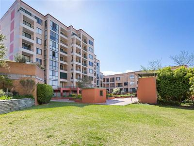 8-14-willock-avenue-miranda-nsw-2228-real-estate-photo-12-large-9857178.jpg