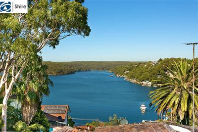 WebSite-9802_2A Cliff Haven Place  Yowie Bay_100_505.jpg