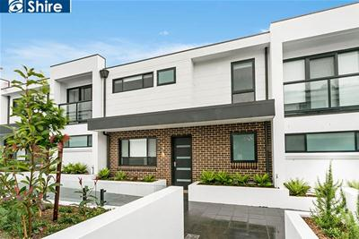 WebSite-9802_10 31 Durbar Avenue  Kirrawee_100_820.jpg
