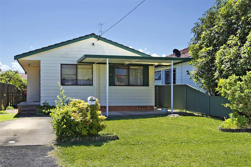 004 - Open2view ID161496 - 27 Ravenswood St_Mannering Park.jpg