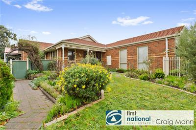 017_Open2view_ID467584-51_Robert_Street__Frankston.jpg