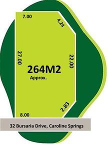 32 Bursaria Drive CS.jpg