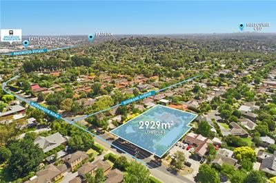 149-151_Warrandyte_Road_Ringwood_North_LB01 SMALL.jpg