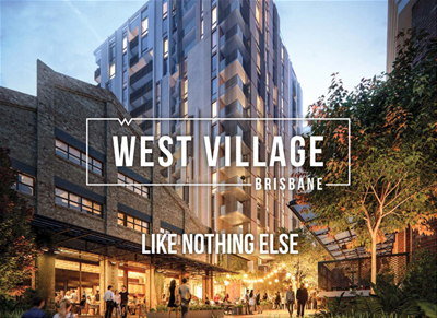 West Village.PNG