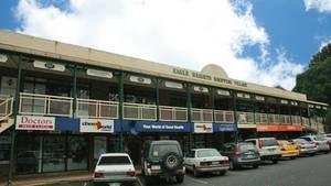 Southport Shop.jpg