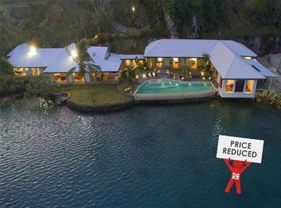 Lagoon price reduced.jpg