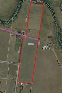30 Coopers Rd Bulla_map.jpg CROP.jpg