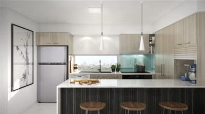 Brightwater Kitchen.jpg